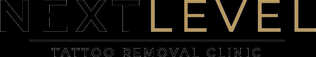 Next Level Tattoo Removal Clinic Sydney